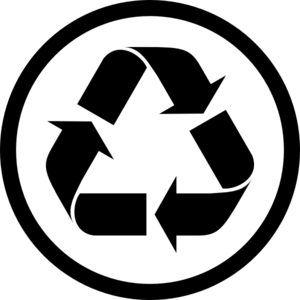 recycle-symbol-md